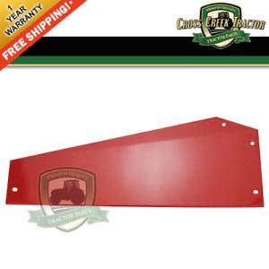 250 20D 30H 30E 1672786M2 NEW Side Panel R//H for MASSEY FERGUSON 240 20F