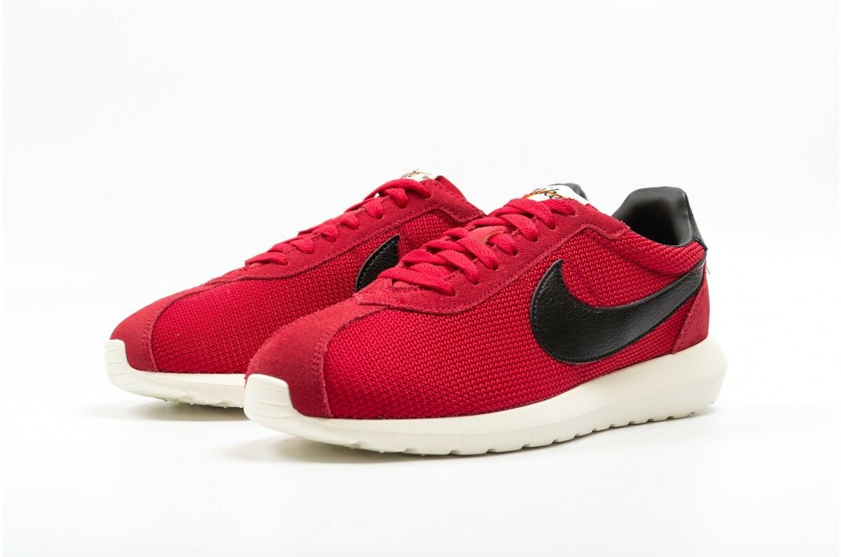 Men's NIKE ROSHE LD-1000 size 9 Brand New