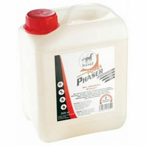 LEOVET POWER PHASER - 2.5 LT - LEO3061