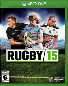 Rugby-15-New-XBOX-One