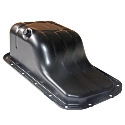ÖLWANNE OIL PAN für Kia Picanto für Hyundai Amica Getz Atos i10  21510-02510