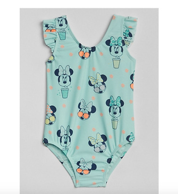 NEW BABY GAP Toddler Rashguard Swim Set 2T 3T 4T 5T N12 NNN