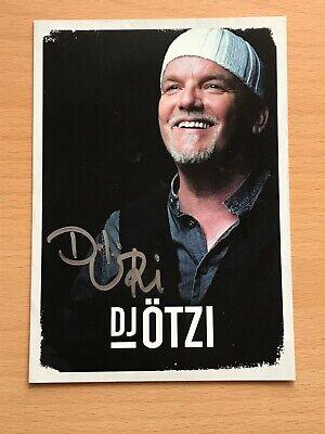 +234++ Daniela Alfinito original handsignierte Autogrammkarte Schlager