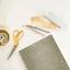 Hemway-Eco-Friendly-Craft-Glitter-Biodegradable-1-40-034-100g thumbnail 72
