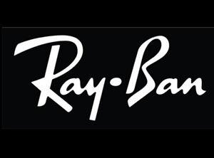 Details Ban Sunglasses Vinyl About Window Sticker DecalsCarMirrorToolbox Ray L5AR4j