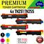 3x-4x-6x-TN251-TN255-Toner-for-HL3150CDN-HL3170CDW-MFC9330CDW-MFC9335CDW-DR251 thumbnail 2