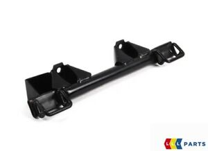 New-Genuine-AUDI-A4-01-05-A6-05-11-Siege-Arriere-Isofix-Support-Gauche-N-S-8E0813545A