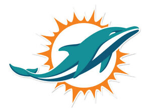 Miami-Dolphins-Vinyl-Decal-Sticker-5-sizes