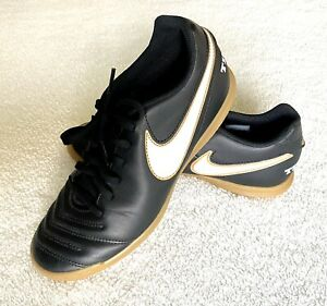 Nike-TiempoX-Rio-Mens-Indoor-Soccer-Shoes-Size-7