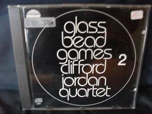 Clifford-Jordan-Quartet-Glass-Bead-Games-2