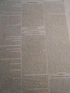 Gravure-1865-Chronique-Musicale-Quelques-lignes-sur-J-Offenbach