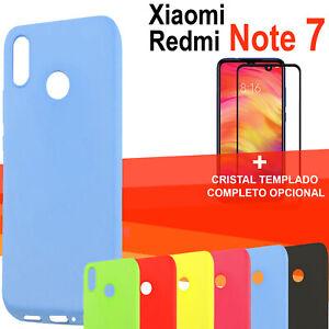 Compatible con Xiaomi Redmi Note 7 Purpurina Funda con Anillo Brillo Diamantes Brillantes Suave TPU Silicona Funda Ultra Delgada Glitter Marmol Carcasa Protectora para Xiaomi Redmi Note 7,Roja