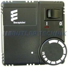 EBERSPACHER Diesel D1L or D3L heater switched 12v thermostat   30100135