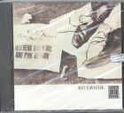 Gospel Blues Street Songs Davis Anderson 1992 CD
