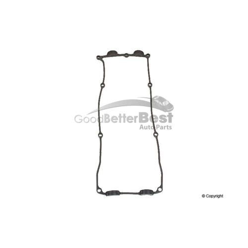 New Stone Engine Valve Cover Gasket JC03116 1327070F00 for Nissan