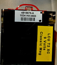 Vingcard 2100//2800 LCU T2 Classic Mag Card Reader 9V