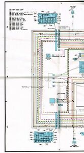 Wiring Diagram For 1983 Cadillac Seville Wiring Diagrams Post Related A Related A Michelegori It