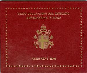 Vatikan-leerer-Folder-fur-stempelglanz-Satz-Wahlen-Sie-zwischen-2002-2019