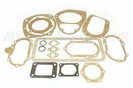 LAND-ROVER-SERIES-2-3-GEARBOX-GASKET-SET-FULL-GEARBOX-SET-NEW-600603