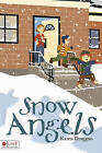 Snow Angels by Karen Draggoo (Paperback / softback, 2010)