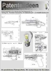 Heckler & Koch Waffen und Zubehör auf 1041 Seiten!