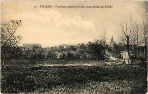 CPA-Troarn-Panorama-general-pris-du-vieux-Moulin-de-Troarn-515994