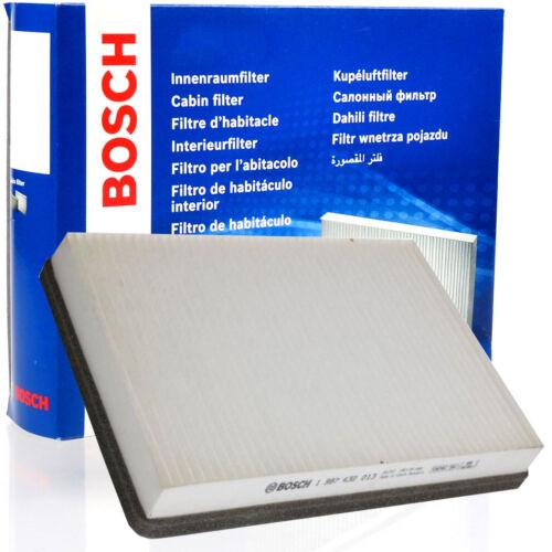 BOSCH 1987432013 Innenraumfilter VW Passat 3A2 3A5 35I 1.6 1.8 2.0 2.9 D TDI
