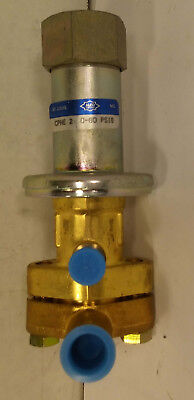 1 New Alco Cphe 2 Pressure Regulator Nnb ***make Offer*** 100% Hoogwaardige Materialen
