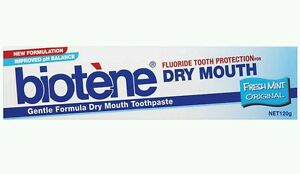 2-Biotene-Dry-Mouth-Tooth-Paste-Fresh-Mint-Original-120g-OzHealthExperts
