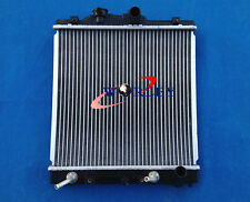 1290 RADIATOR FOR HONDA CIVIC 1.5 1.6 L4 AUTOMATIC TRANS ONLY 1992-1998 93 94 95