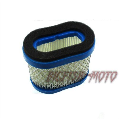 Air Filter For John Deere M147431 Toro 20027 26634 20783 MTD Tiller 21AB452A004