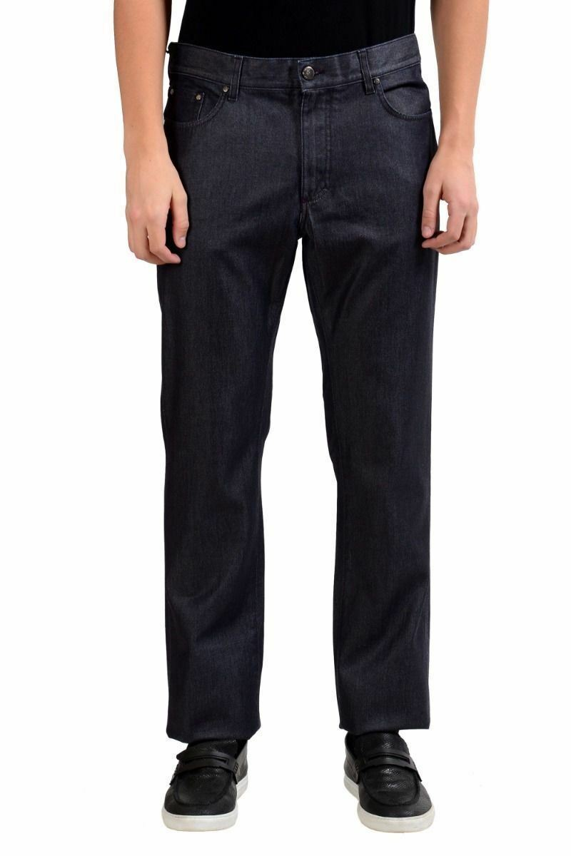 Versace Collection  Trend  Men's  Jeans Size 31 32 33 34 36 38 40