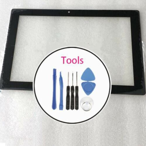 For SMARTAB ST1009X 10.1/'/' Touch Screen Digitizer Replacement 54Pin 45Pin Tool