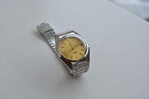 Citizen-Taucheruhr-100m-Armbanduhr-Automatic-7-Seven-mit-Datumsanzeige