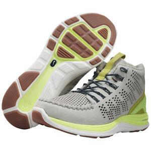 Nike Lunar Chenchukka QS Quickstrike Training Hiking Shoes ? 553553