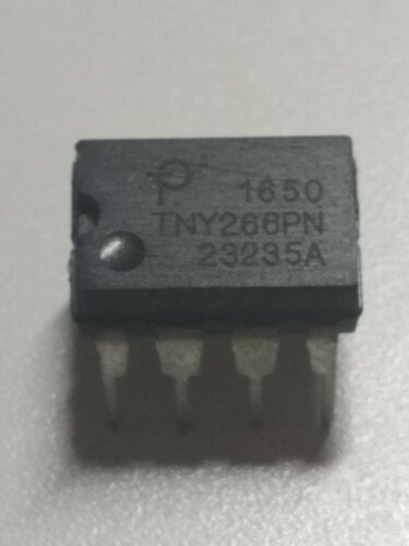 TNY266PN Converter