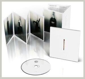 Rammstein-034-rammstein-034-Standard-CD-Digipack-NEUes-Album-2019