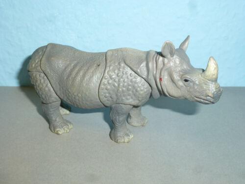 Schleich 14183 Rhinocéros chars Rhinocéros animaux