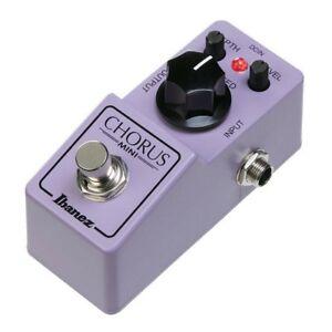 Ibanez-Mini-Series-Chorus-Effects-Pedal-CSMINI
