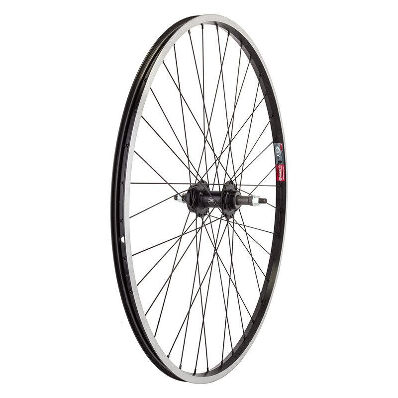 WM Wheel  Rear  29 622x19 Wei 519 Bk Msw 36 Wm Mt3000 Bo 5-7sp 6b Bk 135mm 14gbk  free shipping!