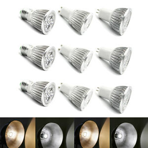 Cree-Epistar-Dimmable-MR16-GU10-GU5-3-E27-4-5-9-12-15W-LED-Spotlights-Lamp-220V