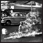 Rage Against The Machine - Rage Against The Machine CD EPIC