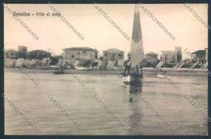 Rimini-Cattolica-cartolina-MQ1914