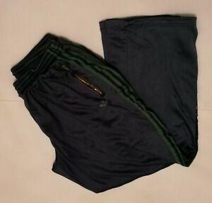pantaloni adidas anni 90
