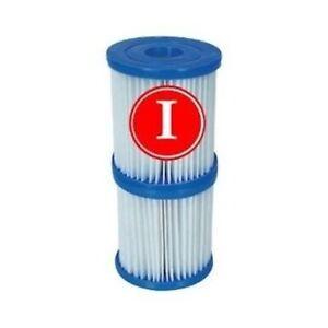 Set-2-cartucce-filtro-piscina-I-2-cartucce-filtro-piscina-by-Bestway