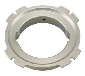 SILVER-Adapter-ARRI-Arriflex-PL-Mount-RED-EPIC-gt-ARRI-B-BAYONET-Lens-Zeiss
