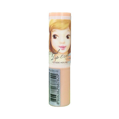 [ETUDE HOUSE] Kissful Lipcare Concealer - 3.5g