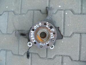 Achsschenkel-Links-Fiat-Croma-1-9JTD