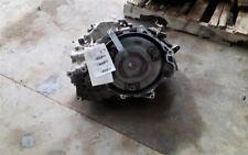 Automatic Transmission 22l L61 Opt M43 Fits 04 Ion 232660 Fits Saturn Ion