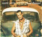 Cloud Dancer by Mark Medlock (CD, Jul-2008, Columbia (USA))